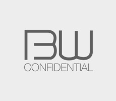 BW_Confidnential_logo-240x200px.jpg