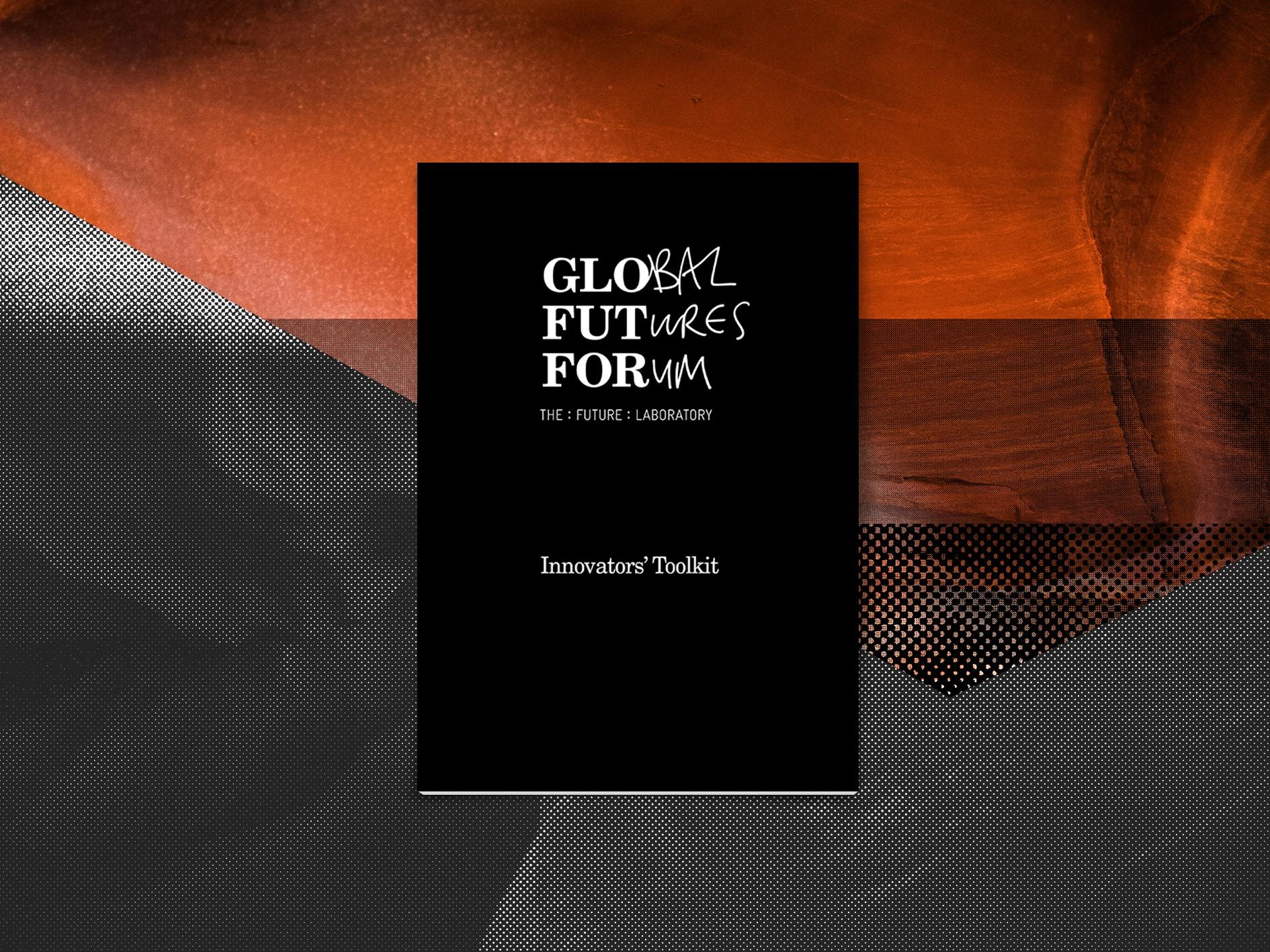 GFF_IT_Cover-1.jpg