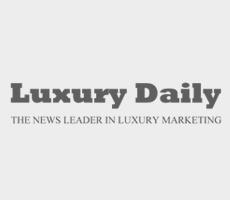 LuxuryDaily_logo-240x200px.jpg