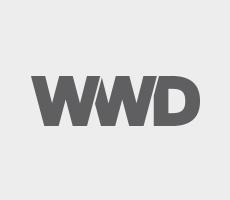Partner_Logos_WWD.jpg
