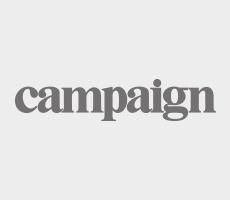 Partner_Logos_campaign.jpg