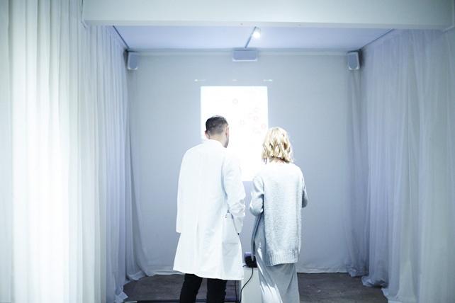 gff-why-attend-lab.jpg