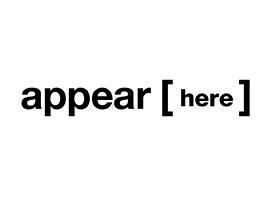 AppearHere_Logo_270x201px.jpg