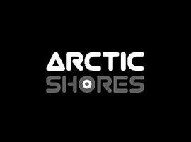Disruptor_Arctic_shores-2.jpg