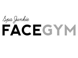 FaceGym_Logo_270x201px.jpg