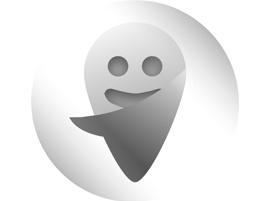 Frenji_Logo.jpg