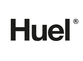 Huel_Logo