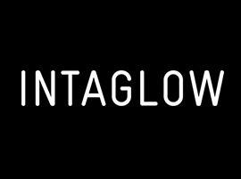 Intaglow_Logo.jpg
