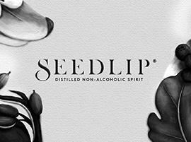 Seedlip_270x201px.jpg