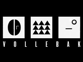 Vollebak_Logo_270x201px.jpg