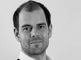 Martijn Bertisen Global Futures Forum